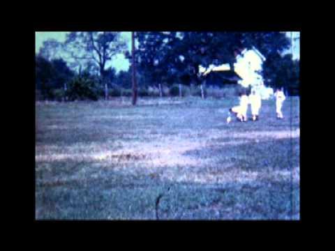 Burgin Football 196x Part 2