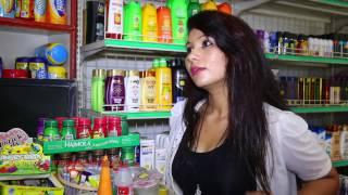 Sulsule ( 34 ) Nepali comedy By साउजी एक पल्ट मेरो समायेर त हेर्नुस् by saru N shivaraj