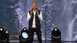 What Will Deceive Christians—John Bevere