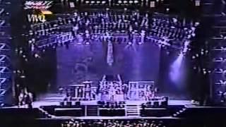 getlinkyoutube.com-Sepultura Live Hollywood Rock 1994
