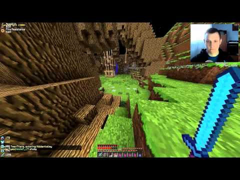 KOHI Factions: Solo Koth! Live Commentary (1v3)