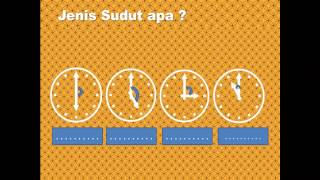 getlinkyoutube.com-Matematika Mengenal Jenis Sudut