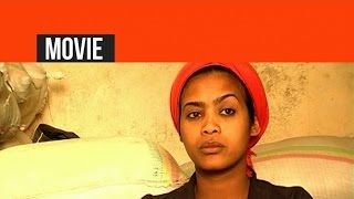 Msli Brhan | New Eritrean Movies 2016