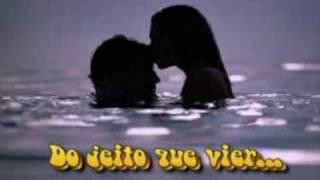 getlinkyoutube.com-Um amor impossível...