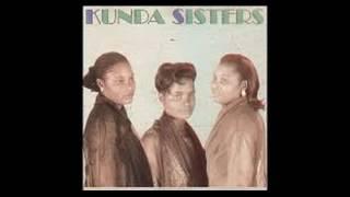 getlinkyoutube.com-Kunda Sisters-Kembela Nzambi