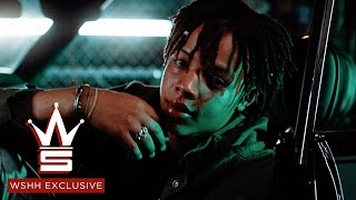 """getlinkyoutube.com-Domani """"Lil Bit Of That"""" (WSHH Exclusive - Official Music Video)"""