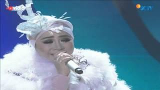 getlinkyoutube.com-Melly Goeslaw feat Cakra Khan - Ada Apa Dengan Cinta (The Biggest Concert Ada Apa Dengan Cinta 2)