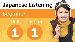 getlinkyoutube.com-Japanese Listening Comprehension - At the Jewelry Store in Japan