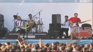 getlinkyoutube.com-#025 PARQUE ROCA (Live!)   Árbol [2/6]