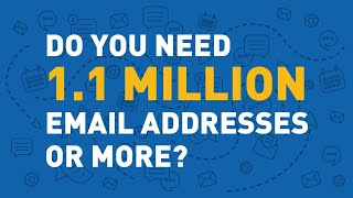 getlinkyoutube.com-Extract 1.1 million email addresses from Facebook in 40 minutes!