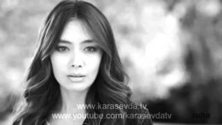 getlinkyoutube.com-kemal ve nihan - Hasretinle Yandı Gönlüm كمال و نيهان