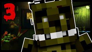 getlinkyoutube.com-Minecraft Five Nights At Freddy's 3! [Night 1] Roleplay w/ Peraldon!