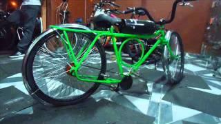 getlinkyoutube.com-Bikes Rebaixadas-Facebok
