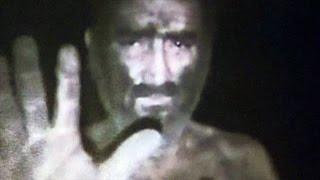 getlinkyoutube.com-Buried Alive - Chile Mine Rescue