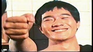 getlinkyoutube.com-Reto a Muerte a Bruce Lee