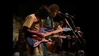 getlinkyoutube.com-Air Supply - Full Concert In Hawaii 1983