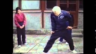 getlinkyoutube.com-Amazing extreme Chi Power Demo China