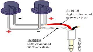 """getlinkyoutube.com-Превращаем в инфракрасный пульт, """"любое устройство"""" IR remote infrared jack 3.5 Audio wav  Arduino"""