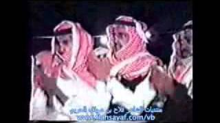 getlinkyoutube.com-طاروق قمة مروبع بين حبيب العازمي وصياف السحيمي