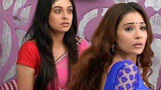 getlinkyoutube.com-Sasural Simar Ka 2nd February Full Episode Updates| Sidhant Talks About Nagin Sequence