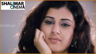 Kokila Movie | Snehama Video Song | Archana, Siva Balaji