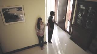 getlinkyoutube.com-MILA & NUBHAN - Cinta Kasih (Video Muzik Official)