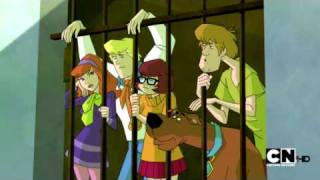 getlinkyoutube.com-Scooby-Doo.Mystery.Incorporated.S01E01.HDTV.2HD.avi