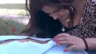Bhabi | sexy bhabhi enyoing with devar