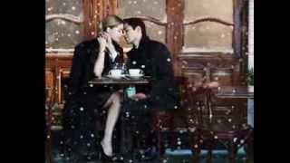 getlinkyoutube.com-IL Divo. Can You Feel The Love Tonight