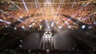 getlinkyoutube.com-Ailee   Uskudar'a gider iken + U&I + I Will Show You   Music Bank in Istanbul