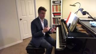 getlinkyoutube.com-The Piano Mastery Checklist - Josh Wright Piano TV