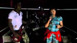 getlinkyoutube.com-Valent Band Pamekasan - Ku Ingin Kau Kembali
