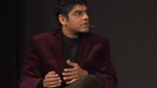 getlinkyoutube.com-Raj Patel: How to Reshape Market Society