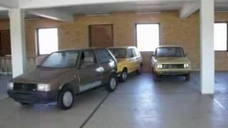 getlinkyoutube.com-Das vergessene Autohaus Teil 5