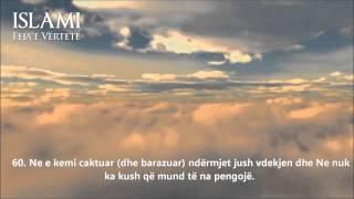 getlinkyoutube.com-El-Vakia Emocionale - Muhammed Al-Luhaidan