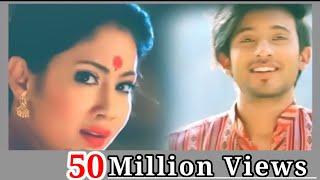 Latest Assamese Song 2017 Turut Turut  By Mukul Baba