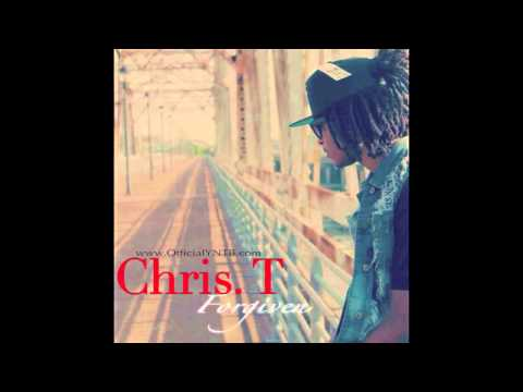 Chris. T - Forgiven (@Chris_Theriot) J. Cole - Power Trip #YNTB