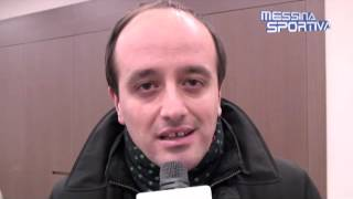 L'avvocato Antonio Fazio commenta le richieste della Procura