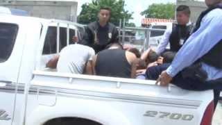 getlinkyoutube.com-Tres delincuentes abatidos durante segunda jornada de OLP en Lara