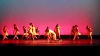 getlinkyoutube.com-ME!ME!ME! Dance - Teddyloid ft. Daoko
