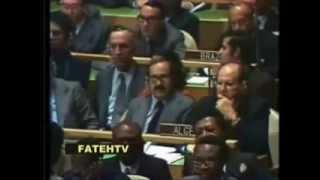 getlinkyoutube.com-الجزائر فلسطين اهم خطاب في الامم المتحدة