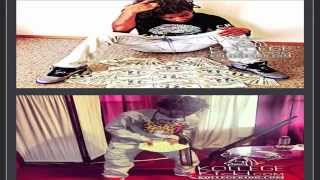 getlinkyoutube.com-Lil Reese Blasts Qawmane 'Young QC' Wilson For Murdering Mom For Insurance Money | @kollegekidd