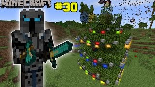 getlinkyoutube.com-Minecraft: CHRISTMAS CHALLENGE [EPS7] [30]