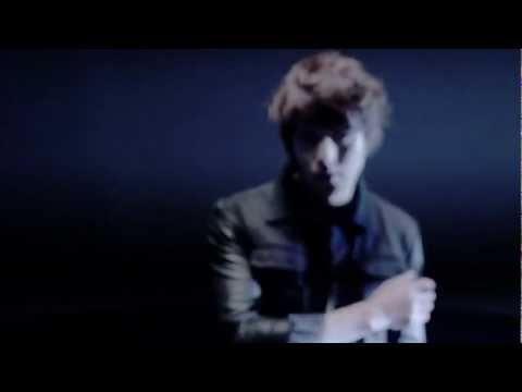 CNBLUE 3rd Mini Album [EAR FUN] Title song Hey you 2nd Teaser Jong Hyun Ver -Tw7vd9fEVxw