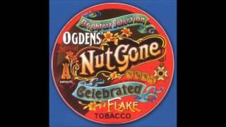 getlinkyoutube.com-The Small Faces - Ogdens' Nut Gone Flake (1968) (Full Album)