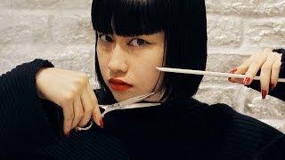 getlinkyoutube.com-Droptokyo - TOKYO BLUNT VOL.1
