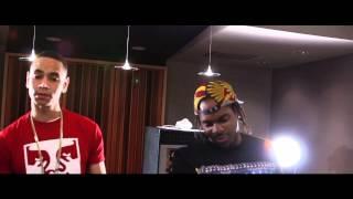 DJ Absolut - Untouchable (ft. Ace Good, Pusha T & French Montana)