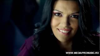 getlinkyoutube.com-Самая Новая Музыка Новые Сексуальные клипы 2011
