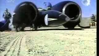 getlinkyoutube.com-รถที่เร็วกว่าเสียง