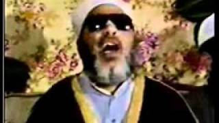 getlinkyoutube.com-عقوبة : تارك الصلاة : لفضيلة الشيخ عبد الحميد كشك